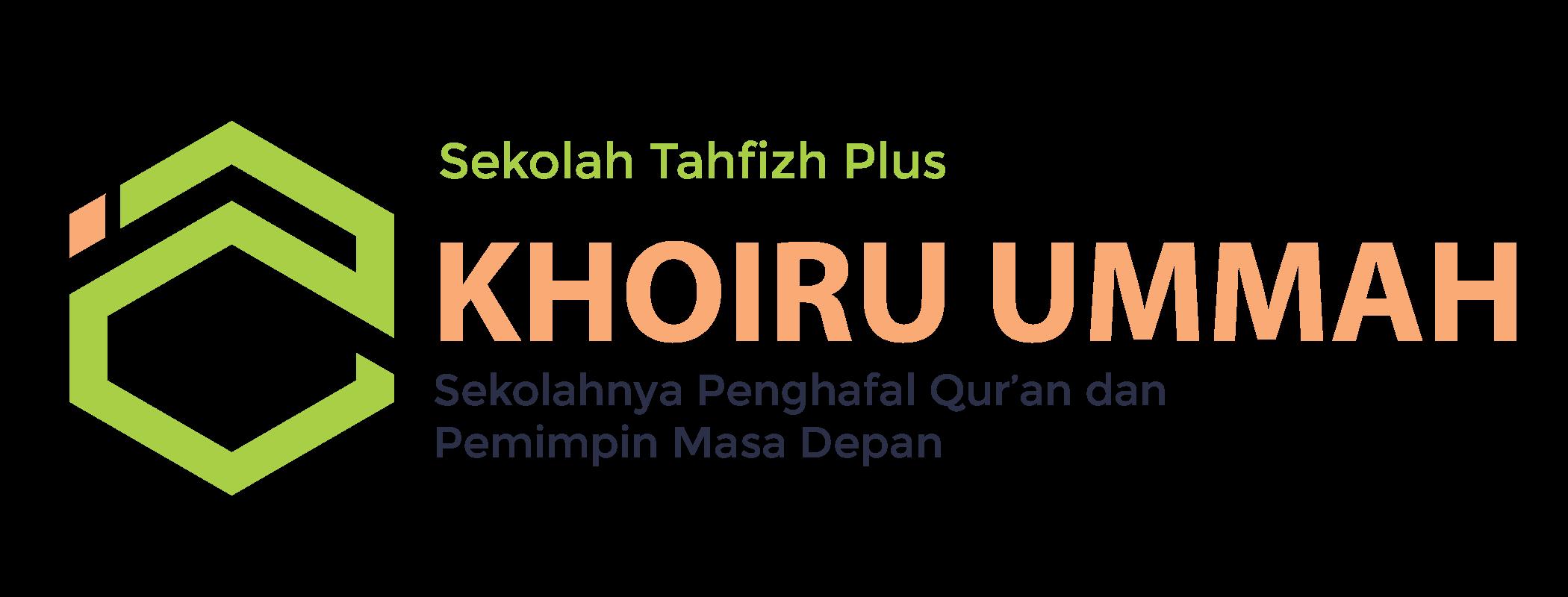 Sekolah Tahfizh Plus Khoiru Ummah Cabang